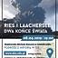Ries i Laacher See - dwa końce świata. Slajdowisko Michała Banasia