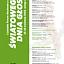 I Łódzkie Forum Naukowe z okazji Światowego Dnia Głosu