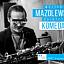 Wojtek Mazolewski Quintet z muzyką Krzysztofa Komedy