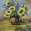 Wystawa malarstwa: Kwiaty