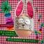 Wielkanoc w tradycji, Wielkanoc w sztuce