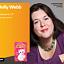 Święto literatury dziecięcej w Katowicach | Holly Webb