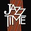 Jazz Time / Piotr Schmidt Quartet / Jakub Luboiński Quartet
