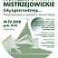 Koncerty Mistrzejowickie: Gdy żyjesz nadzieją… Poezja śpiewana w wykonaniu Janusza Saługi