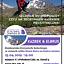 Kazbek & Elbrus. Szczęście do (nie)pogody, czyli jak zdobywałem kaukaskie pięciotysięczniki
