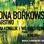 Wernisaż z muzyką / Iwona Borkowska / Klaudia Kowalik