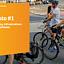Rowerem na/za miasto #1 | Empik Plac Wolności