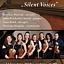 """Koncert """"Silent Voices"""" w wykonaniu Art Chamber Ensemble"""
