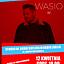 Wasio - koncert w Radiu Lublin