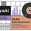 Dogrywki: Kuba Stankiewicz – spotkanie wokół muzyki