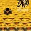 """Spektakl """"Zorro"""" - dla szkół podstawowych"""