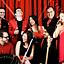 Ethno Jazz Festival – Muzyka Świata: SANLUISTANGO