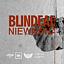 Blindead