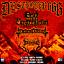 Destroyer 666+ Dead Congregation + Nocturnal Graves + Inconcessus Lux Lucis