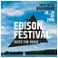 Edison Festival - Taste The Music