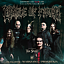 Cradle Of Filth+ ACOD