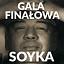 Festiwal Wrażliwy - Gala Finałowa Koncert Stanisława Soyki
