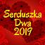 Koncert Serduszka Dwa