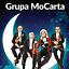 Grupa MoCarta wśród gwiazd