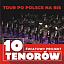10 Tenorów - Światowy Projekt
