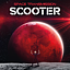 Space Transmission: Scooter