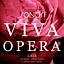 VIVA OPERA. Gala Operowo-Operetkowa