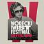 Wodecki Twist Festiwal: Chwytaj dzień