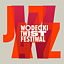 Wodecki Twist Festiwal: Jazz