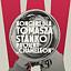 "Wodecki Twist Festiwal: Koncert dla Tomasza Stańko - Projekt ""Chameleon"""