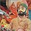 Podróżniczek w Indiach – w krainie Maharadżów
