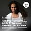 Gwiazdy z Sinfoniettą: Marisol Montalvo i Sinfonietta Cracovia