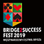 BRIDGE2SUCCESS FEST 2019