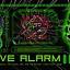 RAVE ALARM #70 Pięć gwiazdek. Alex Tune, Shotgun Orchestra, Fat Frumos & more