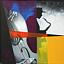 WERNISAŻ Z MUZYKĄ / MARIAN LOREK / THE CUBAN LATIN JAZZ - MUSIC OF BUENA VISTA