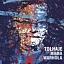Tołhaje - Mama Warhola - Koncert w Starym Sączu