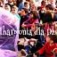 """Filharmonia dla Dzieci - """"Vivaldi 4 Pory Roku i o najpiękniejszych instrumentach świata"""""""