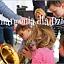 Filharmonia dla Dzieci - 4 PORY ROKU- opowieści o najlepszych instrumentach świata