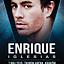 Enrique Iglesias wystąpi w krakowskiej Tauron Arenie już 7 maja!