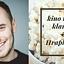 Kino mówi: Klancyk i Błażej Hrapkowicz