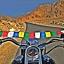 Spotkanie globtroterów: Himalaje. Motocyklowe marzenie
