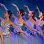 Don Kichot - balet dla dzieci i dorosłych