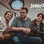 JAZZtrzębie Festiwal 2019 - Andras Des Trio (Węgry)