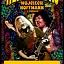 Koncert Wojciech Hoffmann-Hendrix Day