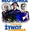"""Kabaret NEO-NÓWKA - """"Żywot Mariana"""""""