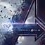 Avengers: Koniec gry / 2D DUB