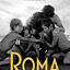 ROMA - SENIOR W MUZIE