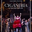 THE MET OPERA - LETNIE POWTÓRKI: Cyganeria