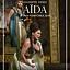 THE MET OPERA - LETNIE POWTÓRKI: Aida