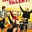 Poranek dla dzieci: Mamy talent!