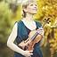 Recital skrzypcowy - Małgorzata Wasiucionek